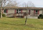 Foreclosed Home en ROPER AVE, Zanesville, OH - 43701