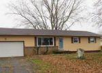 Foreclosed Home en BRENTON DR, Newark, OH - 43055