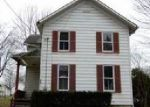 Foreclosed Home in ELM ST, Ravenna, OH - 44266