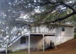 Foreclosed Home en WILLOW RD, Atlantic Beach, NC - 28512