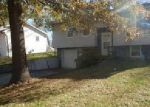 Foreclosed Home en E MOSS ST, Lawson, MO - 64062