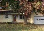 Foreclosed Home in E LINDBERG ST, Springfield, MO - 65807