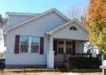 Foreclosed Home in LINDSAY AVE, Crystal City, MO - 63019
