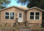 Foreclosed Home en 11TH ST, Gulfport, MS - 39501