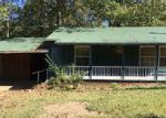 Foreclosed Home en COUNTY ROAD 53, Water Valley, MS - 38965