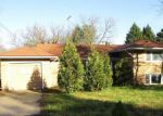 Foreclosed Home en GRISWOLD RD, Smiths Creek, MI - 48074