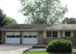 Foreclosed Home in MERRITT RD, Ypsilanti, MI - 48197