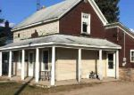 Foreclosed Home en PARK ST, Grayling, MI - 49738