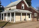Foreclosed Home en PARK ST, Grayling, MI - 49738