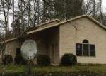 Foreclosed Home en CARTER LAKE ST, Jones, MI - 49061