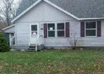 Foreclosed Home en 32ND ST SW, Wyoming, MI - 49519
