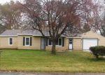 Foreclosed Home en FOSTER AVE, Kalamazoo, MI - 49048