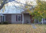 Foreclosed Home en MARLETTE ST, Sandusky, MI - 48471