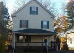 Foreclosed Home en BEECH ST, Greenfield, MA - 01301