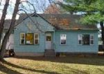 Foreclosed Home en TAMPA ST, Lewiston, ME - 04240