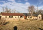 Foreclosed Home en HOWARDSTOWN RD, Raywick, KY - 40060