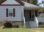 Foreclosed Home en S HIGHLAND ST, Winchester, KY - 40391