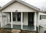 Foreclosed Home in EUSTACE AVE, Fort Thomas, KY - 41075