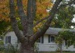 Foreclosed Home en OSBORN ST, Carbondale, KS - 66414