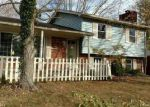 Foreclosed Home en SAVANNAH DR, New Albany, IN - 47150