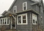 Foreclosed Home in W 6TH ST, Mishawaka, IN - 46544