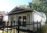 Foreclosed Home en S HOMEWOOD AVE, Chicago, IL - 60643