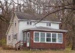 Foreclosed Home en E JACKSON ST, Seneca, IL - 61360