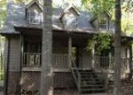 Foreclosed Home en HERITAGE ROW, Woodstock, GA - 30188