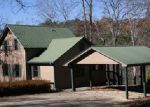 Foreclosed Home in CINDY CV, Cleveland, GA - 30528