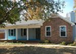 Foreclosed Home en PARKWOOD DR, Augusta, GA - 30906
