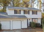 Foreclosed Homes in Stone Mountain, GA, 30088, ID: F4076401