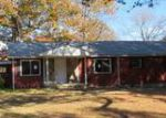 Foreclosed Home en COAL MINE RD, Rising Fawn, GA - 30738