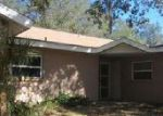Foreclosed Home en E OAKWOOD ST, Tarpon Springs, FL - 34689