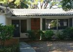 Foreclosed Homes in Saint Petersburg, FL, 33705, ID: F4076421