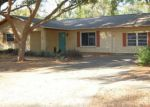 Foreclosed Home in SUNRISE DR, Lutz, FL - 33549
