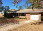 Foreclosed Home in W 21ST CT, Panama City, FL - 32405