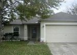 Foreclosed Home en STERLING HILL DR, Jacksonville, FL - 32225