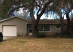 Foreclosed Home in COCHISE TRL, Casselberry, FL - 32707