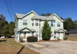 Foreclosed Home en MARTIN LUTHER KING JR BLVD, Quincy, FL - 32351