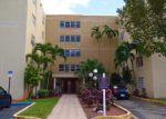 Foreclosed Home en NW 186TH ST, Hialeah, FL - 33015