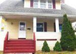 Foreclosed Home en BROADVIEW TER, Hartford, CT - 06106