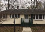 Foreclosed Home en FORD AVE, Norwich, CT - 06360