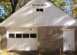 Foreclosed Home en DUNHAM ST, Norwich, CT - 06360