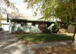 Foreclosed Home en E ALEXANDER AVE, San Bernardino, CA - 92404