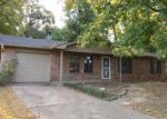 Foreclosed Home in O ST, Barling, AR - 72923