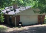Foreclosed Home en PINEAPPLE DR, Hot Springs National Park, AR - 71913