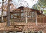 Foreclosed Home en ULLAPOOL LN, Bella Vista, AR - 72715