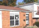 Foreclosed Home in ALTMAN AVE, Jonesboro, AR - 72401