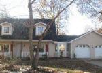Foreclosed Home en BUCKY BEAVER ST, Jacksonville, AR - 72076