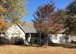 Foreclosed Home en ANDREA LN, Madison, AL - 35756